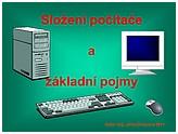 Informatika Materialy